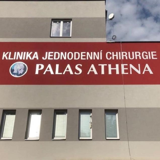 Palas-Athena-hlavní-foto-1024x636